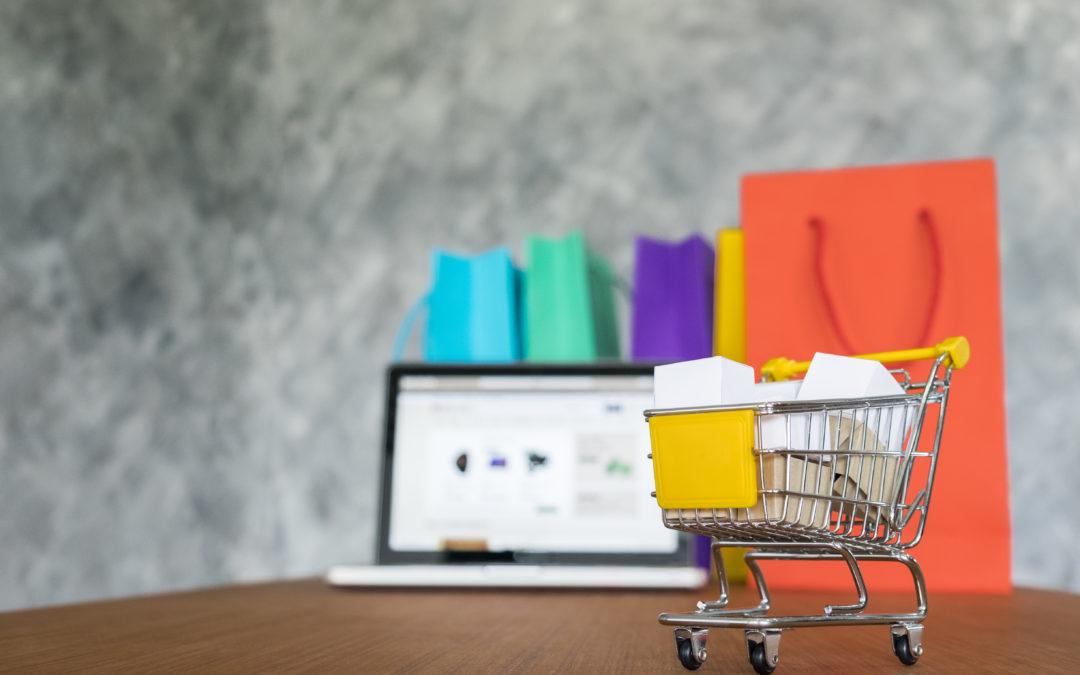 Franchising & venta On Line. Hacia una mejor experiencia del cliente