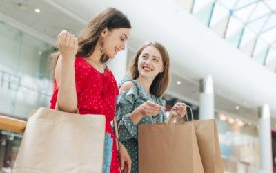 Shoppings y Marcas en un desafío común: Adaptarse a la nueva normalidad